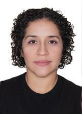 Candidato Raquel Colaço 43678