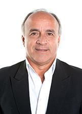 Candidato Renato Cara Nova 27777