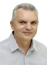 Candidato Ricardo Maia 19789