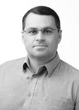 Candidato Romuel Satin 90800