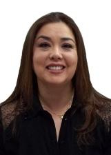 Candidato Rosa 11888