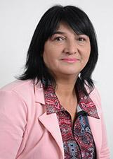 Candidato Rosana Cristina Anastacio 28789