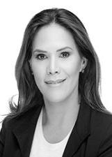 Candidato Rosana Monney Ribas 23200