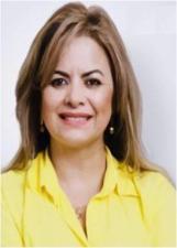 Candidato Roselia Furman 55369