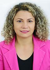 Candidato Rozangela Trindade 33223