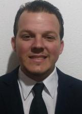 Candidato Rui Nascimento 50667