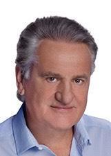 Candidato Sabino Picolo 25625