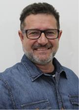 Candidato Sandro Adao 12240
