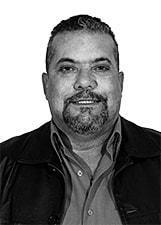 Candidato Sansão Mariano 70000