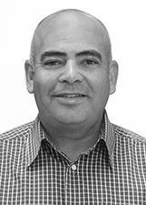 Candidato Sargento Oliveira 44190