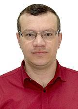 Candidato Sidney da Kairos 40000