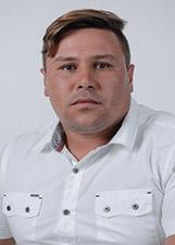 Candidato Sidrin Novo 28018