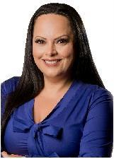 Candidato Silvana Candido 11456