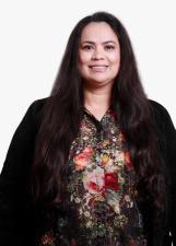 Candidato Sirlanne Rocha 43327