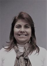 Candidato Soraya Oliveira 36336