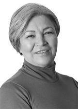 Candidato Tania Alberti 10911