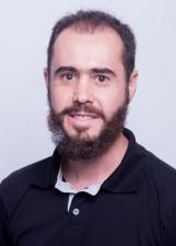 Candidato Thiago Bagatin 50500