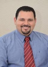 Candidato Vagno Orias 90999