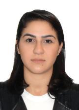 Candidato Vanessa Ribeiro Giareta 43777