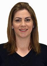 Candidato Veviane Darodda 40081