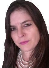 Candidato Wania Godoi 11033