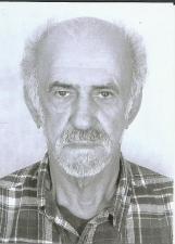 Candidato Ze Ramalho 31071