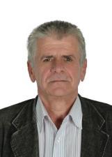 Candidato Zico 13333