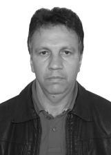 Candidato Ademir Machado 4340
