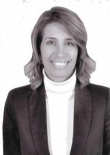 Candidato Adriana de Macedo Aguila 1755