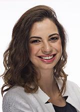 Candidato Amália Tortato 3034