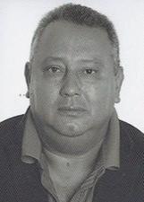 Candidato Amarildo Silva 4417