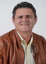 Candidato Amendoim 2870