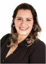 Candidato Ana Luz 3112