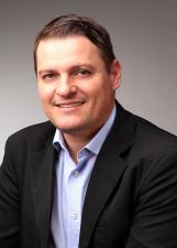 Candidato Anderson de Souza Barros 4331