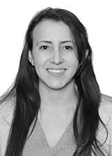 Candidato Angelica Primon 7077