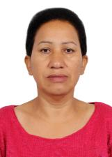 Candidato Antonia Cristina 2799