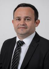 Candidato Antonio Marcos Machado 2858