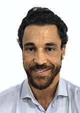 Candidato Barbosa Neto 1212