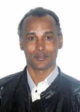 Candidato Benedito Cobrador 4348