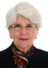 Candidato Beti Calçavara 1213