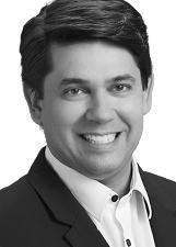 Candidato Christian Schneider 5543