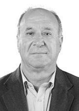 Candidato Cirineu Vacari 2323
