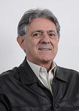 Candidato Ciro Novaes 2828