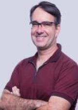 Candidato Douglas Rezende 5001