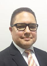 Candidato Dr Emerson Vilanova 3010