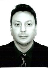 Candidato Dr Giuliano Turetta 1740