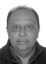 Candidato Dr. Luis Eugenio 4410