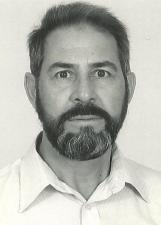 Candidato Edio Garcia Pereira 5115