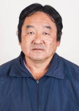 Candidato Eduardo Fujikawa 1345