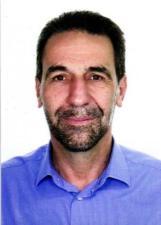 Candidato Enio Verri 1330